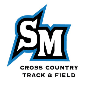 Cross Country/Track & Field Scholarships - Men's